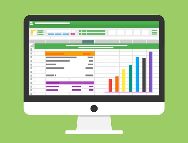 Aumentare-le-vendite-con-adwords-Raffaele-Mangano-Consultant-per-PMI
