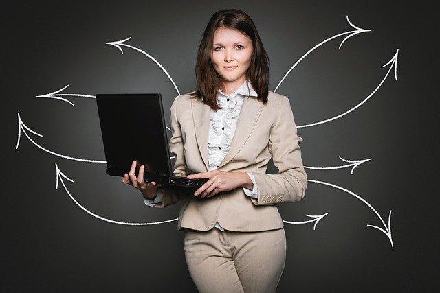 remarketin-per-Aumentare-le-vendite-con-adwords-Raffaele-Mangano-Consultant-per-PMI