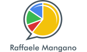 raffaele mangano consulenza google adwords gsuite per pmi e small business