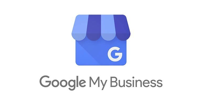 raffaele-mangano-partner-google-adwords-blog-local marketing