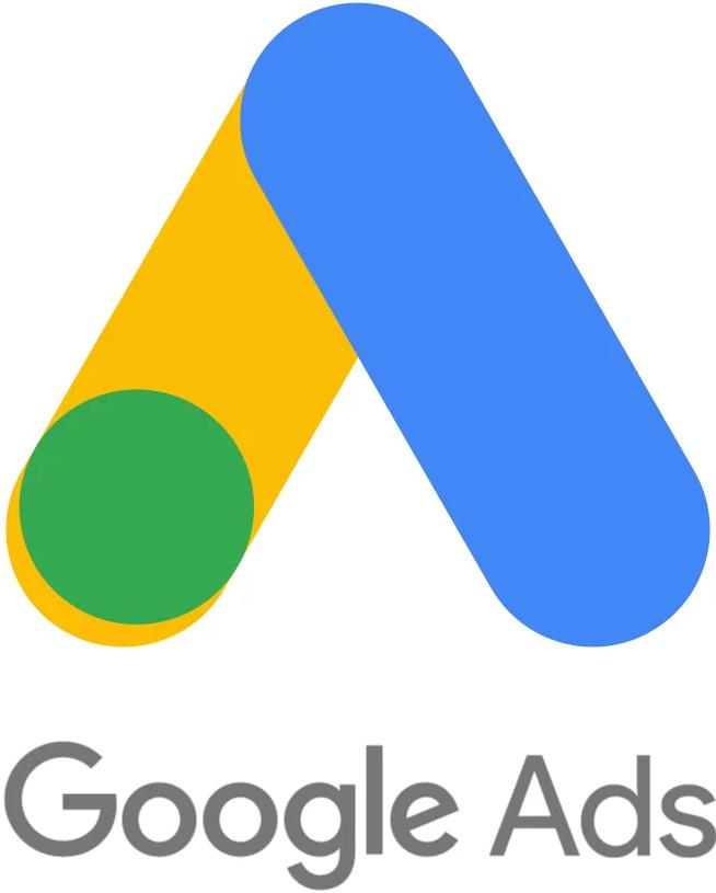 raffaele-mangano-partner-google-ads-adwords-campagne-web-marketing