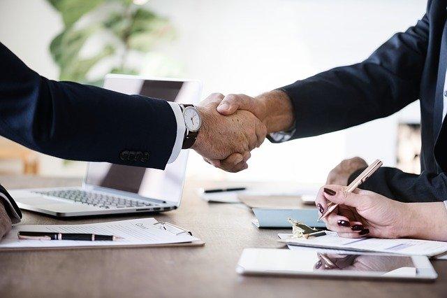 raffaele-mangano-trova-nuovi-clienti-con-google-ads-partner-google-pmi