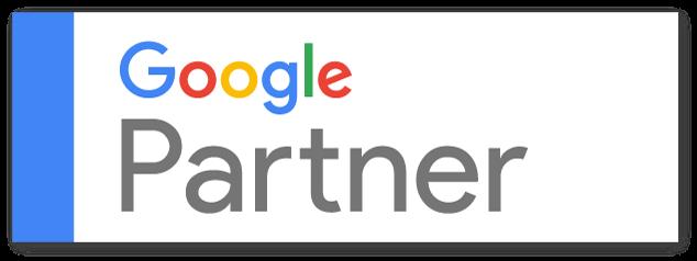 raffaele-mangano-google-partner-agenzia-certificata-facebook-ads-badge