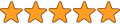 Feedback-stelle-voto-raffaele-mangano-google-ads-adwords-agenzia
