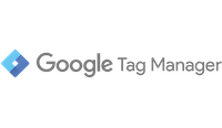 GoogleTagManager-Logo-resized